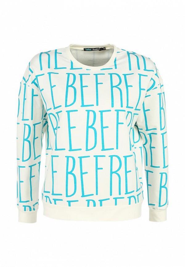 Толстовка Befree (Бифри) 1531363444: изображение 1