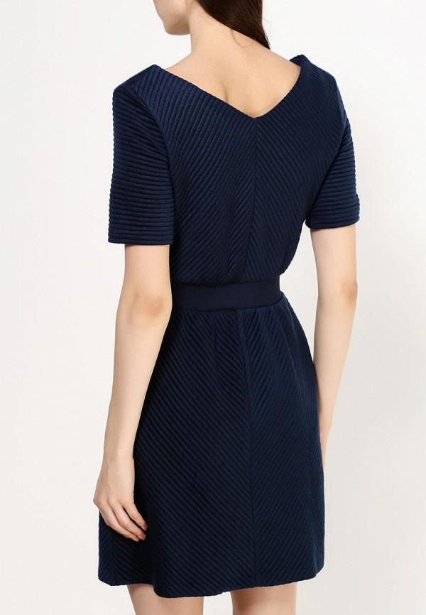 Платье-миди Befree (Бифри) 1541038522: изображение 5