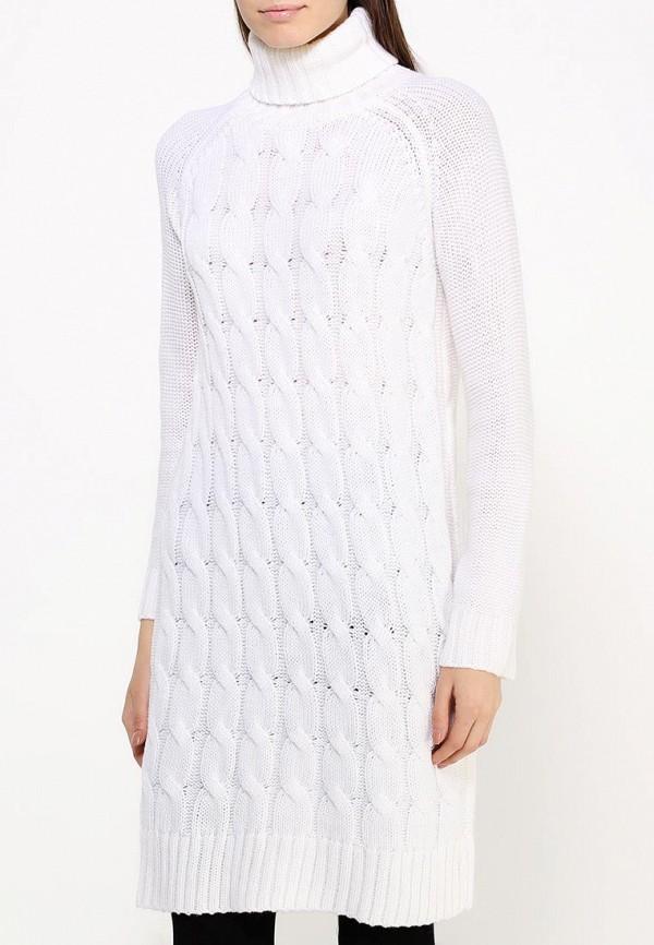 Вязаное платье Befree (Бифри) 1541050500: изображение 3