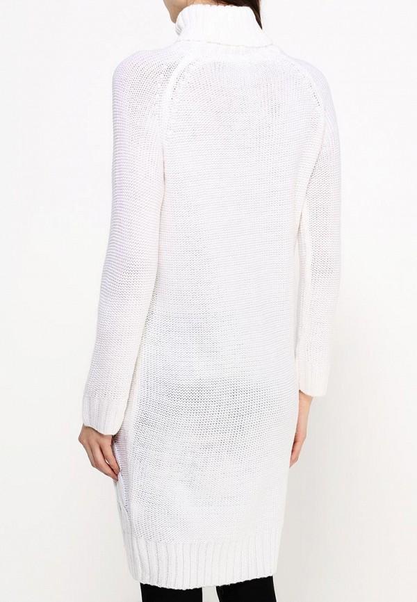 Вязаное платье Befree (Бифри) 1541050500: изображение 4
