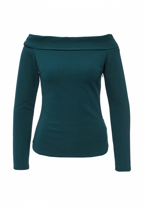 Блуза Befree 1541069404: изображение 1
