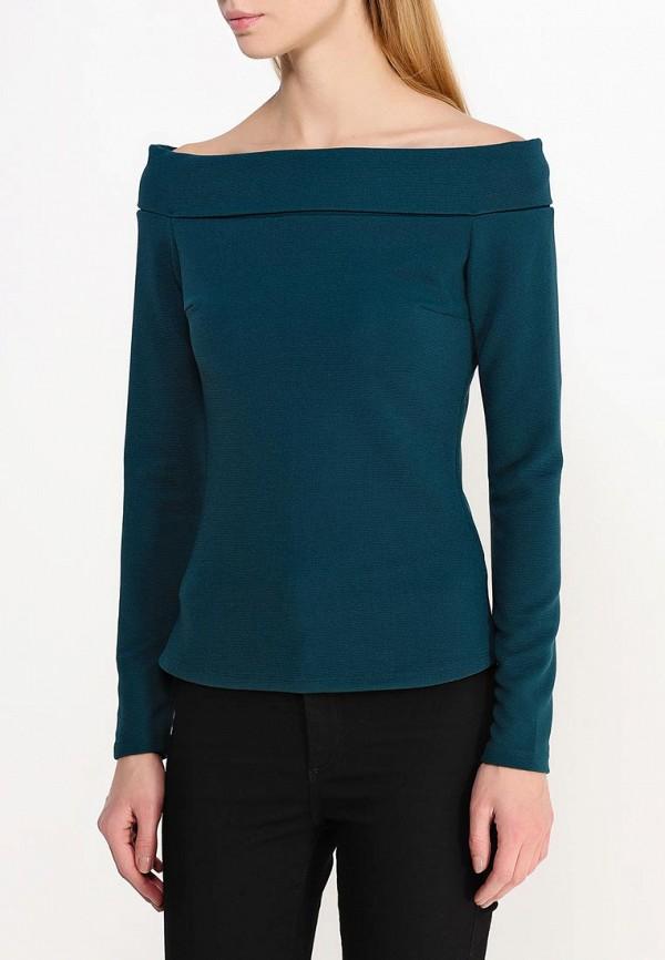 Блуза Befree 1541069404: изображение 3