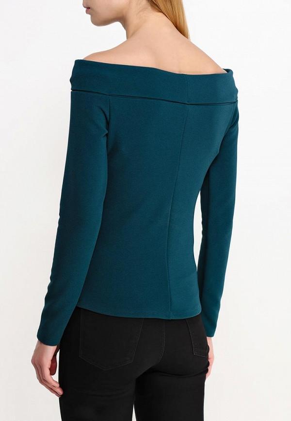 Блуза Befree 1541069404: изображение 4