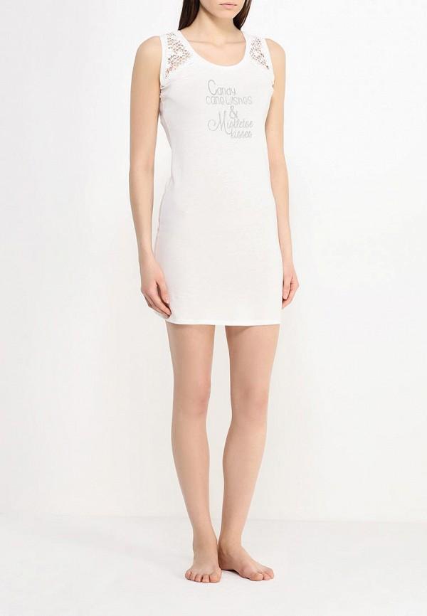 Мини-платье Befree (Бифри) 1541087523: изображение 2