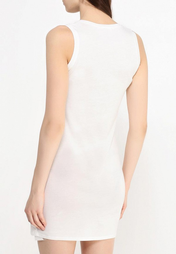 Мини-платье Befree (Бифри) 1541087523: изображение 4