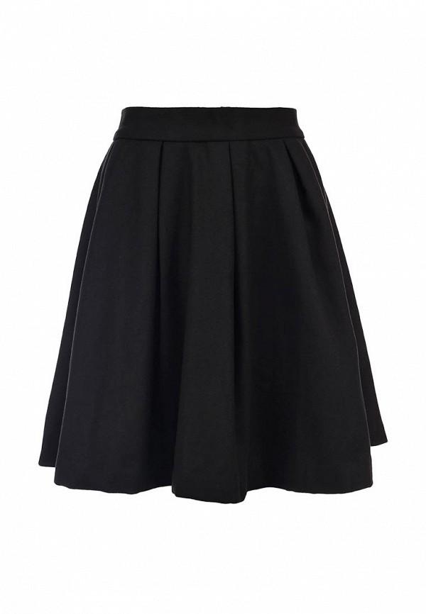 Широкая юбка Befree 1531248227: изображение 1