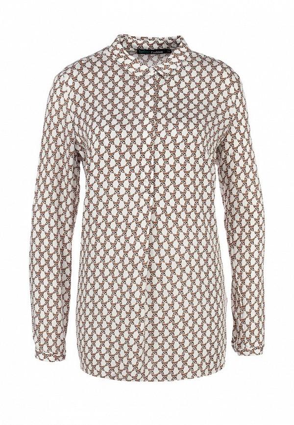 Блуза Befree (Бифри) 1531250339: изображение 1