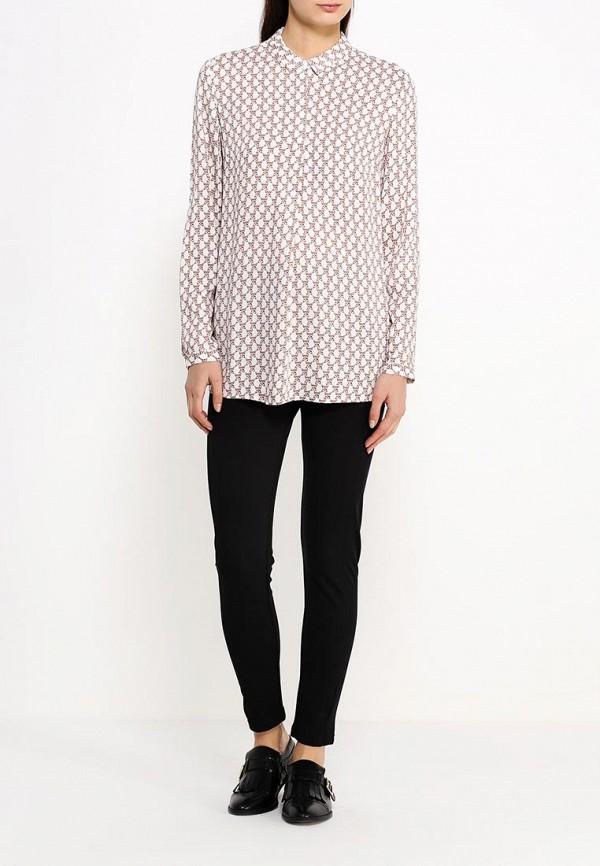 Блуза Befree 1531250339: изображение 2