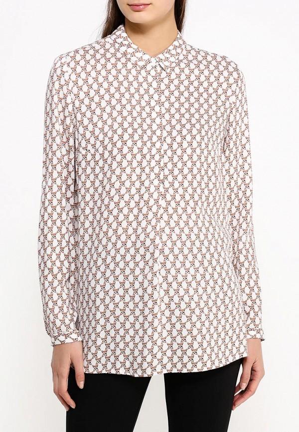 Блуза Befree (Бифри) 1531250339: изображение 3