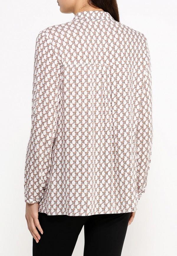 Блуза Befree (Бифри) 1531250339: изображение 4