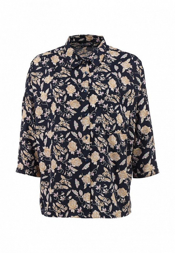 Блуза Befree 1531335347: изображение 1