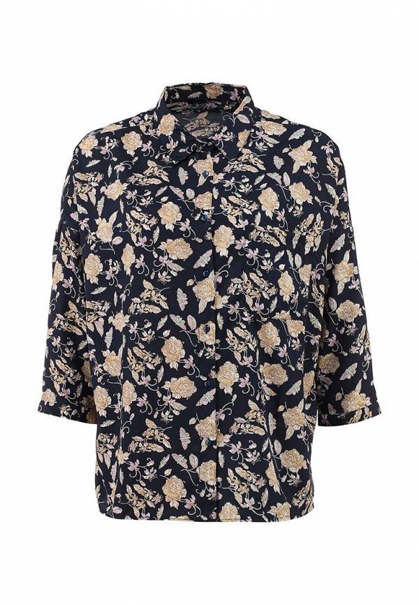 Блуза Befree 1531335347: изображение 2