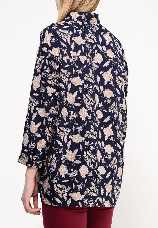 Блуза Befree 1531335347: изображение 5