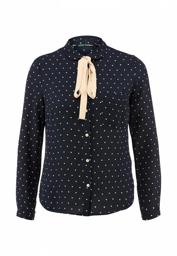Блуза Befree (Бифри) 1531379320: изображение 1