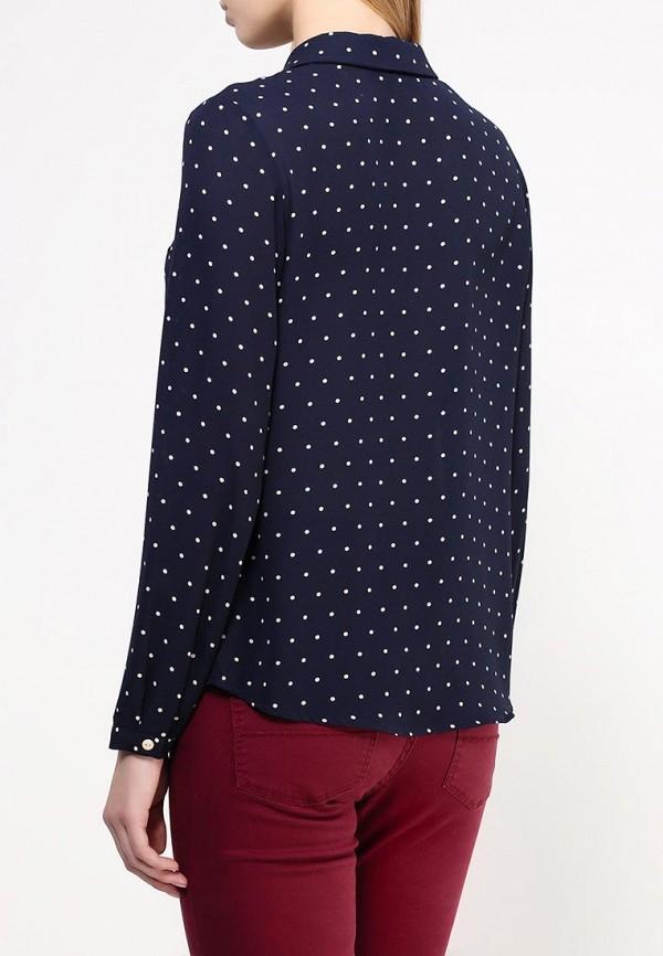 Блуза Befree (Бифри) 1531379320: изображение 5