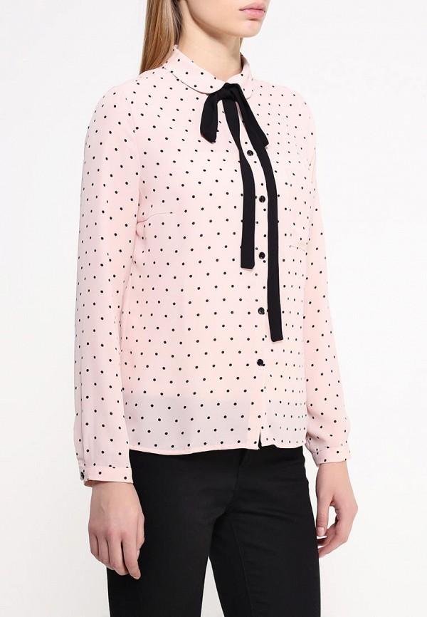 Блуза Befree (Бифри) 1531379320: изображение 4