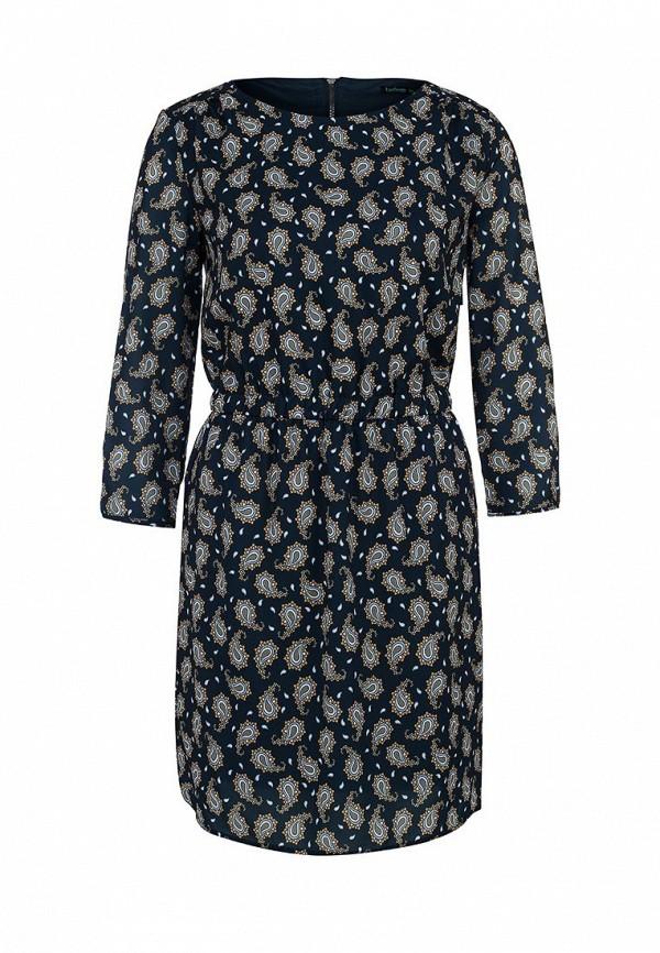Платье-мини Befree (Бифри) 1531208548