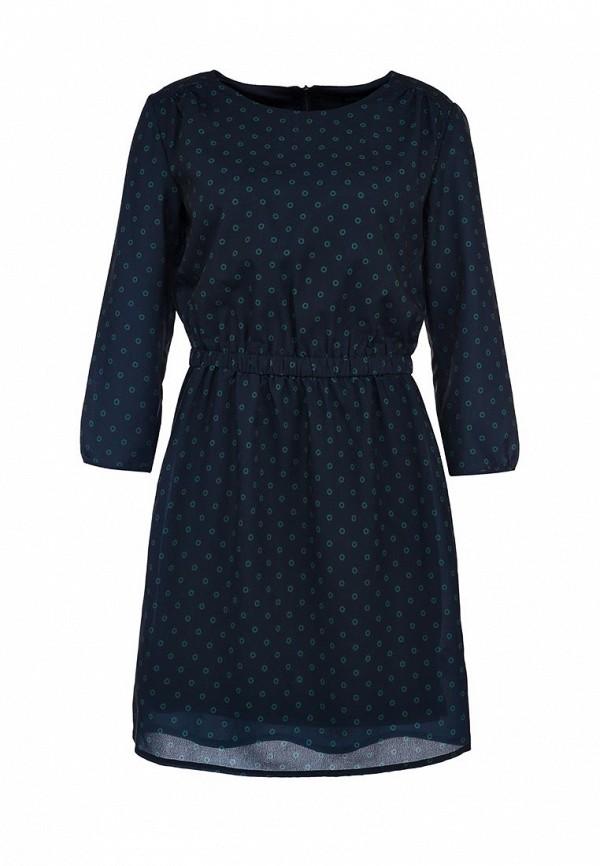 Платье-мини Befree (Бифри) 1531208548: изображение 9