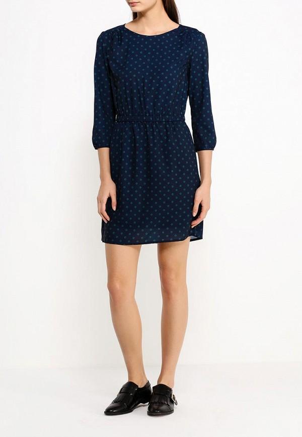 Платье-мини Befree (Бифри) 1531208548: изображение 10