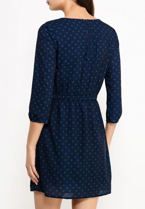 Платье-мини Befree (Бифри) 1531208548: изображение 12