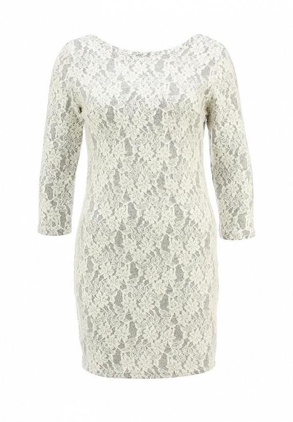 Платье-мини Befree (Бифри) 1531281562