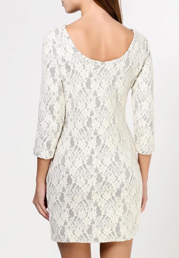 Платье-мини Befree 1531281562: изображение 4