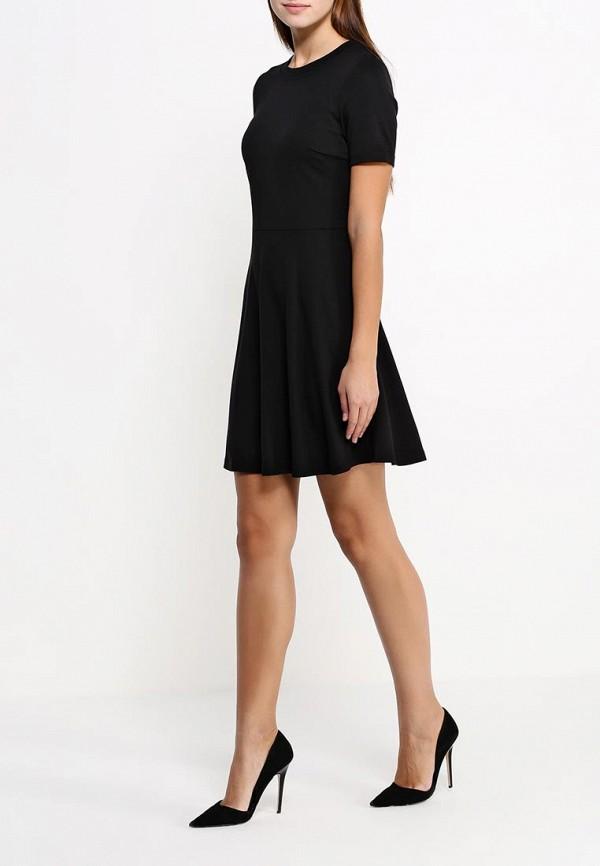 Платье-мини Befree (Бифри) 1531287564: изображение 2