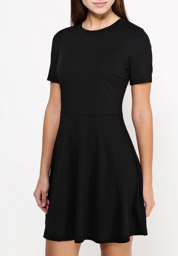 Платье-мини Befree (Бифри) 1531287564: изображение 3