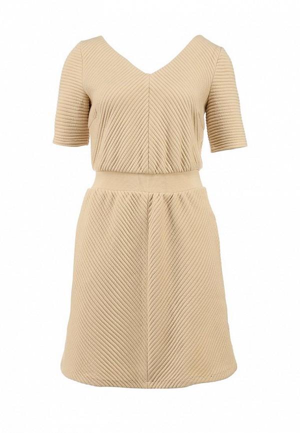 Повседневное платье Befree 1541038522: изображение 1