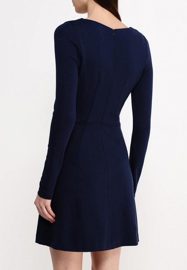 Платье-мини Befree (Бифри) 1541064573: изображение 5