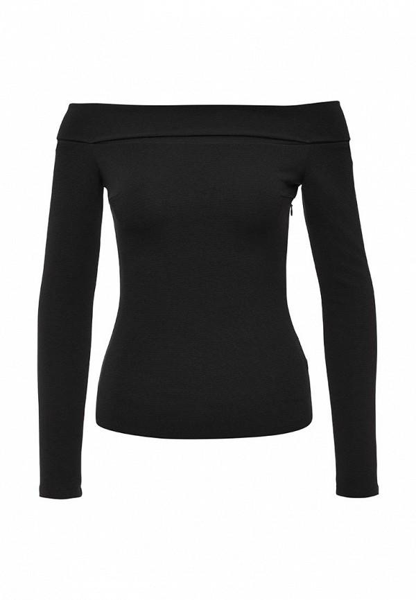 Блуза Befree (Бифри) 1541069404: изображение 1