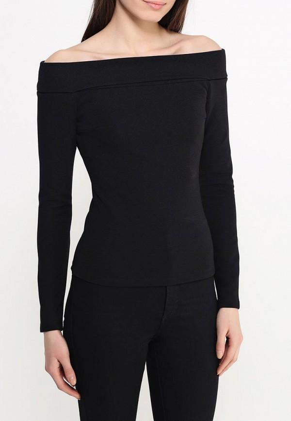 Блуза Befree (Бифри) 1541069404: изображение 4