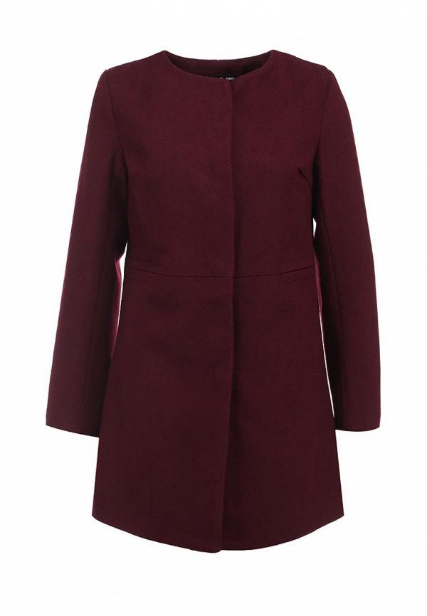 Женские пальто Befree (Бифри) 1531017102: изображение 2