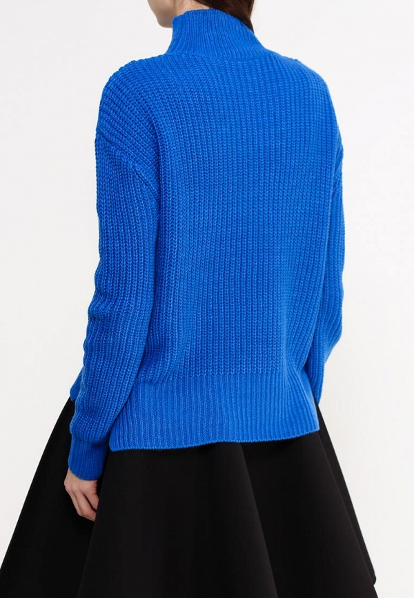 Пуловер Befree (Бифри) 1531272841: изображение 4