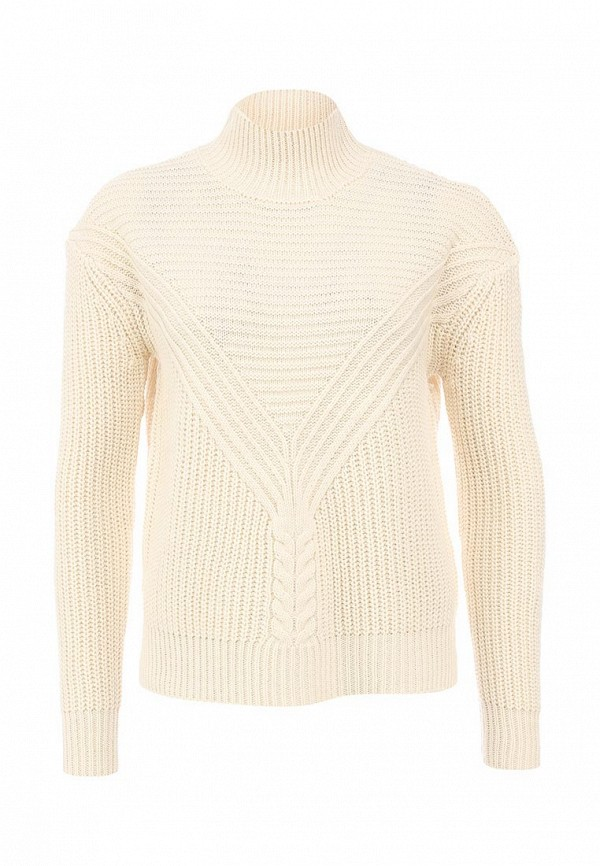 Пуловер Befree (Бифри) 1531272841: изображение 1