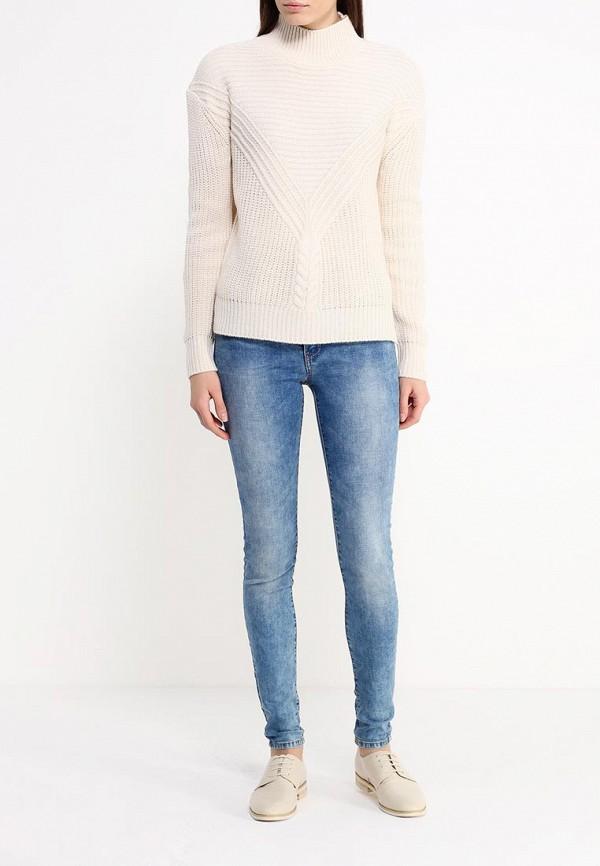 Пуловер Befree (Бифри) 1531272841: изображение 2