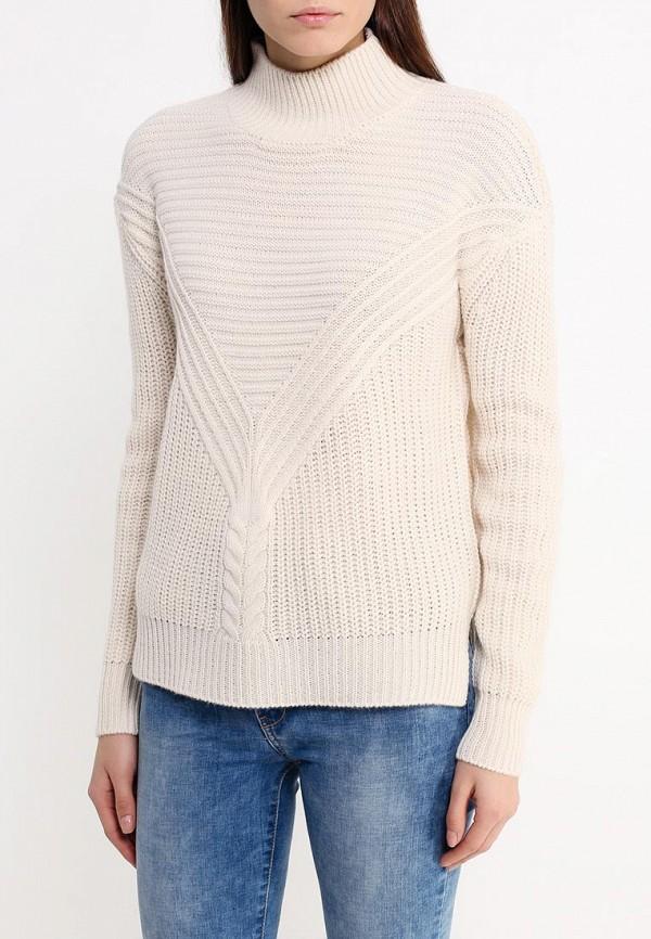 Пуловер Befree (Бифри) 1531272841: изображение 3