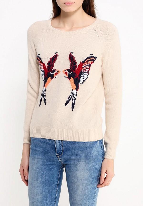 Пуловер Befree (Бифри) 1531276835: изображение 3