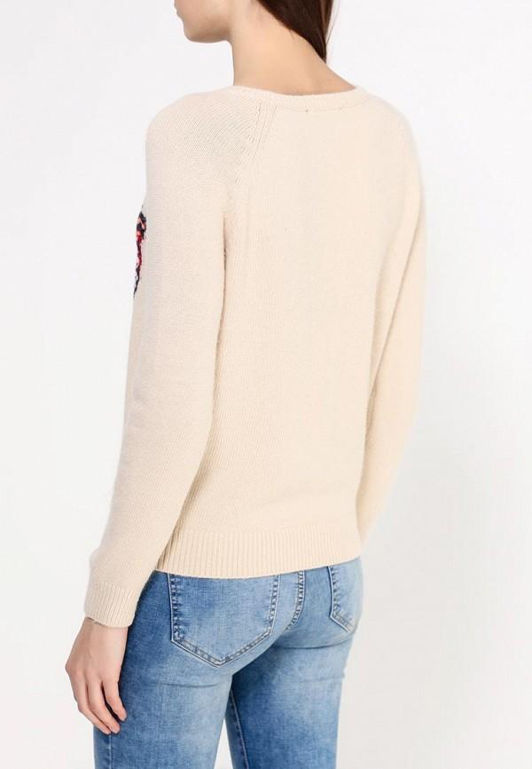 Пуловер Befree (Бифри) 1531276835: изображение 4
