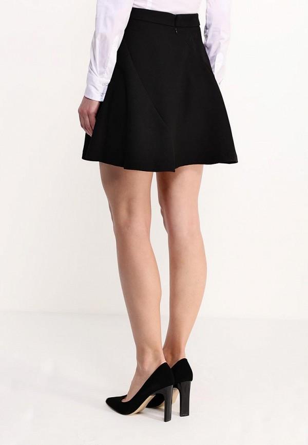 Широкая юбка Befree (Бифри) 1611004203: изображение 5