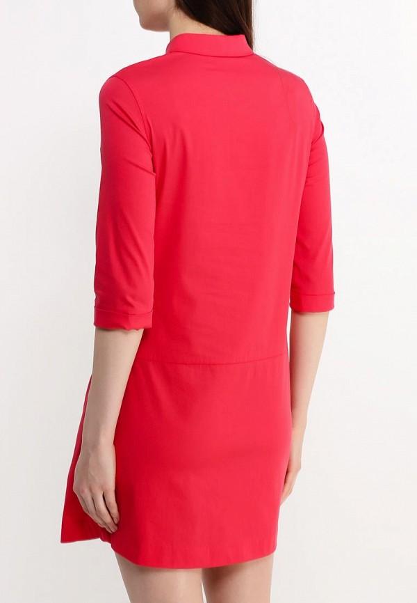 Платье-мини Befree 1611047523: изображение 4