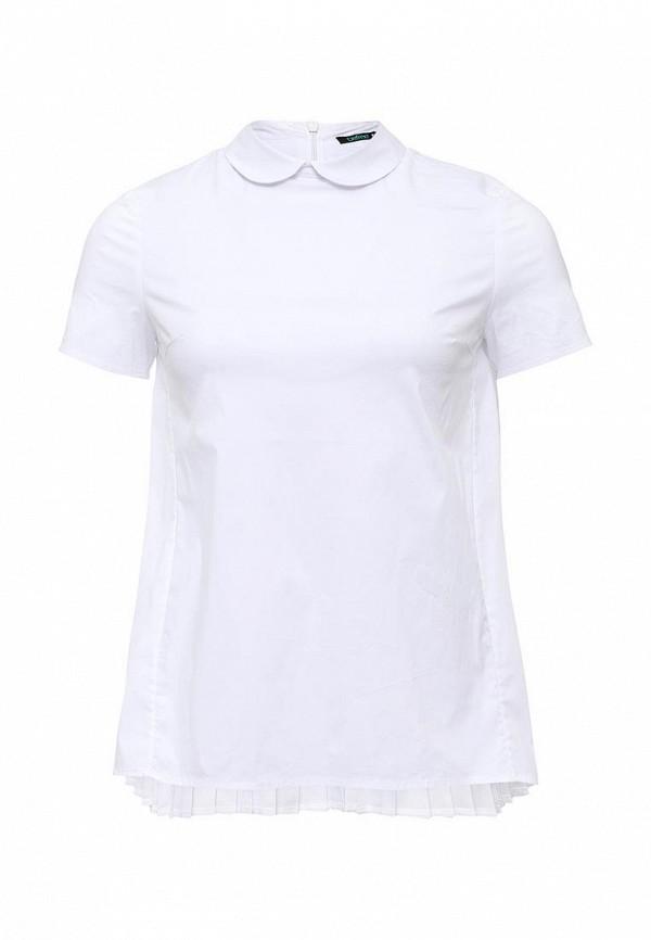 Блуза Befree (Бифри) 1611049310: изображение 1