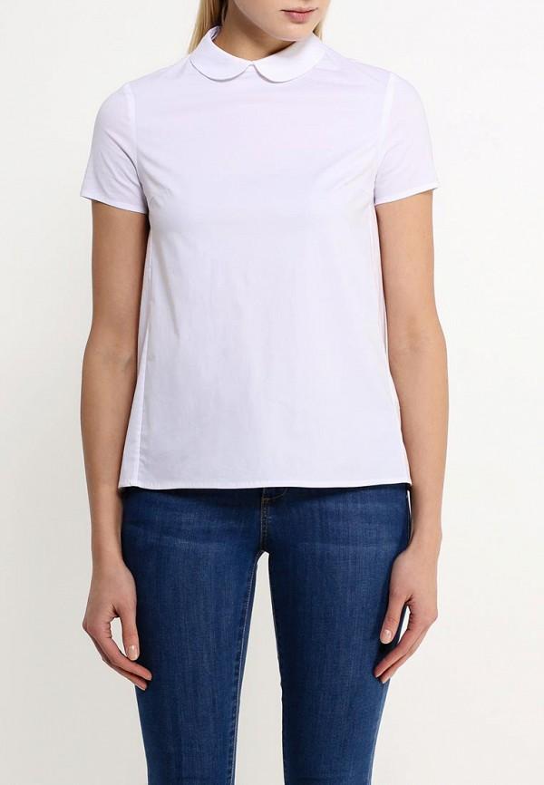 Блуза Befree (Бифри) 1611049310: изображение 4
