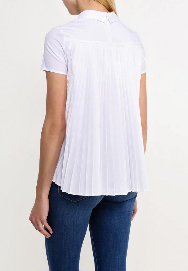 Блуза Befree (Бифри) 1611049310: изображение 5