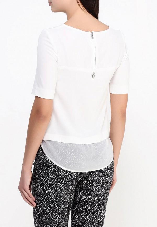 Блуза Befree (Бифри) 1611054311: изображение 5