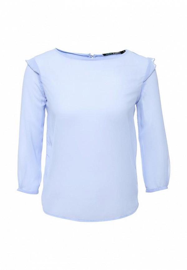 Блуза Befree (Бифри) 1611089316: изображение 1