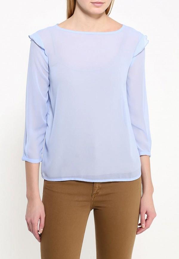 Блуза Befree (Бифри) 1611089316: изображение 3