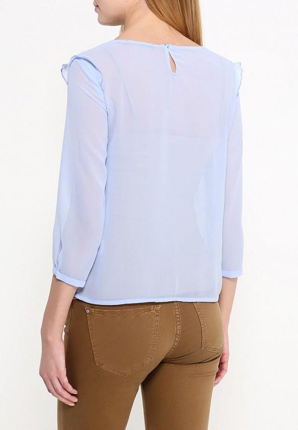 Блуза Befree (Бифри) 1611089316: изображение 4