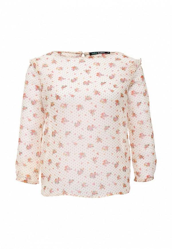 Блуза Befree (Бифри) 1611089316