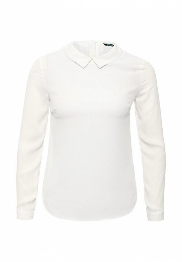 Блуза Befree 1611097321: изображение 2